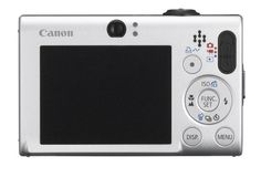 Canon PowerShot SD1100IS 8MP Digital Camera with 3x Optical Image Stabilized Zoom (Silver)  http://www.lookatcamera.com/canon-powershot-sd1100is-8mp-digital-camera-with-3x-optical-image-stabilized-zoom-silver/