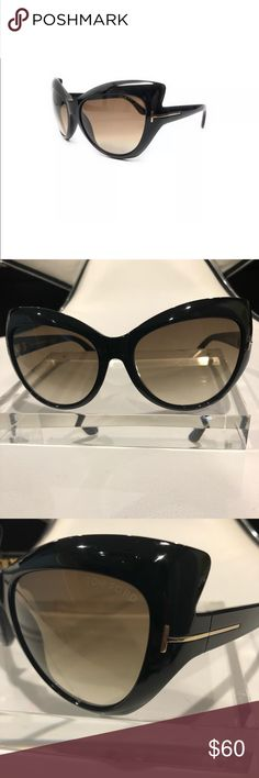 0342ccd674 21 best Tom Ford Womens Sunglasses images on Pinterest