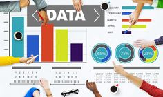 Big data is a powerful tool that businesses can utilize. But why is its full potential still not widely recognized by organizations?