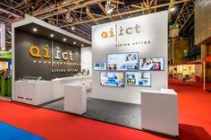 QI | ICT - Infosecurtiy Utrecht on Behance More