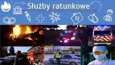 Discover more about Służby ratownicze ✌️ - Presentation Esl, Presentation, Travel, Viajes, Destinations, Traveling, Trips