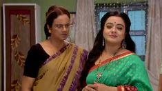 Watch Savdhaan India India Fights Back Episode 1356