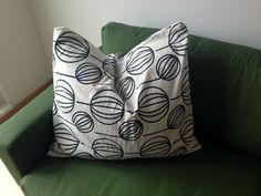 1000 images about n hen on pinterest feltro felt name. Black Bedroom Furniture Sets. Home Design Ideas