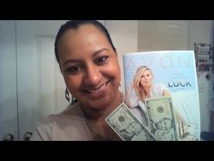 "New AVON Representative | 5 Tips to Success - www.youravon.com/REPSuite/become_a_rep.page?shopURL=valtimus Hi ladies…so many tips we can all share, but these 5 Tips are a plus! 😉 Want to join my Team ""Inspire to Empire""? Go to: WWW.STARTAVON.COM Enter … YouTube: become avon rep  http://47beauty.com/nails/index.php/2017/04/30/new-avon-representative-5-tips-to-success/"