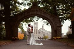 Faribault, Owatonna Weddings