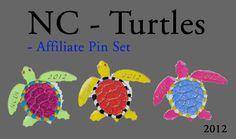 NC-Turtles.jpg