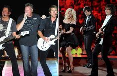 """""""Life is a Highway"""" """"Bless the Broken Road"""" """"Fast Cars and Freedom"""" and many more!... GO get some """"Live & Loud 2013"""" Country music this weekend in Chicago.... Rascal Flatts with The Band Perry on Saturday at the First Midwest Bank Amphitheater... Here's the review from their recent concert in Tulsa, OK... http://www.tulsaworld.com/article.aspx/Review_Country_music_rocks_BOK_with_Rascal_Flatts_The/20130811_269_A21_CUTLIN701257?r=973"""