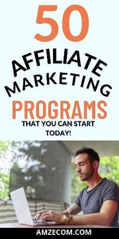 Way To Make Money, Make Money Online, Amazon Affiliate Marketing, Amazon Advertising, Marketing Program, Brain Training, Online Business, Business Marketing, Social Media