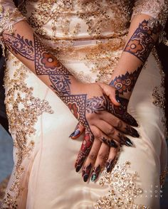 #comingsoon   Lovely Aysha    Aysha & Nas   #henna|#henna |#henna |#henna|#henna |#henna  #bridePrep |#comingsoon |#kano |#wedding|#weddingPhotography|#weddingphotographer |#i|#instaphoto|#instawedding|#noir|#Darkislovely|#LovelyBride