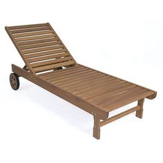 add style to your lazy days in the sun with this eucalyptus wood deck chair finished with brazilian polistan which is water repellant as well as an brazilian wood furniture