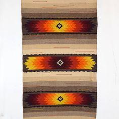 Kilim rug handwoven kilim rug handwoven wool rug boho by RugsNBags