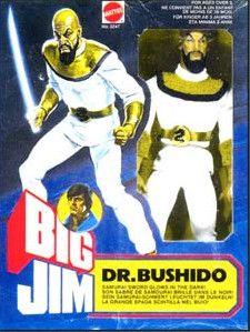 Big Jim Store 1970s Toys, Retro Toys, Vintage Toys, Gi Joe, Action Toys, Action Figures, Old School Toys, Lone Ranger, Toy 2