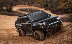 Save by Hermie Toyota 4x4, Toyota Lift, Toyota 4runner Trd, Toyota Trucks, Tacoma Toyota, Chevrolet Blazer, Black Rhino Wheels, Expedition Vehicle, Jeep Truck