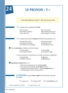 French Language Basics, French Language Lessons, French Language Learning, French Lessons, French Poems, French Phrases, How To Speak French, Learn French, French Revision