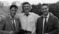Curtis Hanson, director of LA Confidential, 8 Mile & many more, has died