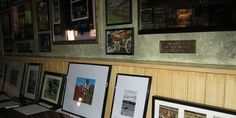 End of Silent Auction-tips