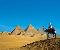 EGIPTO+Costa.jpg (600×500)