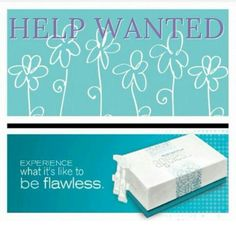 Instantly Ageless from Jeunesse Global. Join our Team! Ageless Cream, Help Wanted, Fountain Of Youth, Love Your Skin, What Is Like, Anti Aging Skin Care, Learning, Opportunity, Hair Colors