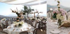 5 Wedding Reception Tips & Steal-Worthy Ideas