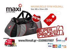 order now www. Gym Bag, Stuff To Buy, Bags, Handbags, Duffle Bags, Taschen, Purse, Purses, Bag