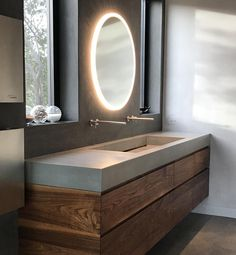 Bathroom Layout, Modern Bathroom Design, Bathroom Ideas, Bathroom Organization, Bath Design, Bathroom Designs, Bathroom Storage, Bathroom Inspiration, Bathroom Cleaning