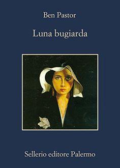 Luna bugiarda (La memoria)