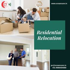 The next time you have any and all residential moving needs, just think about OCFl! Give us a call to get your next residential relocation done right. From Bangalore To Any Part Of The World Or From Any Part Of The World To Bangalore. Freight Forwarder, Relocation Services, Bangalore India, Ocean, Sea, The Ocean