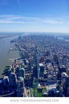 The Manhattan skyline as seen from Lower Manhattan and up. This was an awesome day! Manhattan Skyline, Manhattan New York, Lower Manhattan, New York Skyline, World Trade Towers, World Trade Center, Best American Road Trips, City Photography, Travel Couple