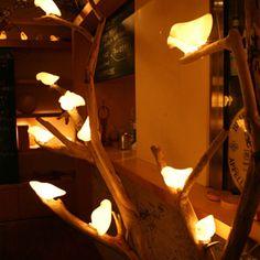 東京密売 : トリの照明 | Sumally