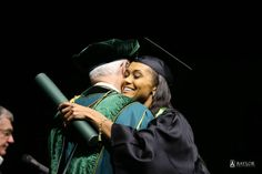 Congrats to all our December 2014 #Baylor graduates! #SicEm (Click through for photo gallery)