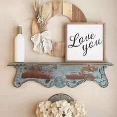 Decor Steals is a daily deal home decor store featuring CRAZY deals on Vintage decor, Rustic decor, Farmhouse Decor, Industrial Decor and Shabby Chic decor! Grab your morning coffee everyday at 10AM EST & come Join us!