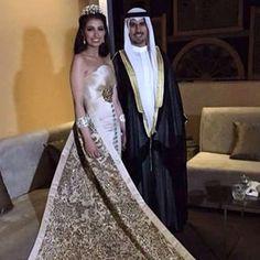 9 Hochzeit-Ideen  hochzeit, muslimische pärchen, arabische hochzeit