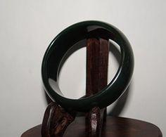 "2.4"" China Certified Nature Nephrite Hetian Green Jade Wo... https://www.amazon.com/dp/B01L5KPNZ0/ref=cm_sw_r_pi_dp_x_vHj2ybX7760Z5"