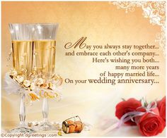 Happy Anniversary Grandpa and Grandma. Happy Anniversary Grandpa an Wedding Anniversary Quotes For Couple, Marriage Anniversary Wishes Quotes, Happy Wedding Anniversary Cards, Happy Wedding Anniversary Wishes, Anniversary Message, Anniversary Greetings, Aniversary Wishes, Wedding Congratulations, Wedding Cards