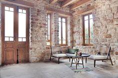 Dit rustgevend droomhuis werd gemaakt van hennep - Gazet van Antwerpen: http://www.gva.be/cnt/dmf20170208_02719415/dit-rustgevende-droomhuis-werd-gemaakt-van-hennep