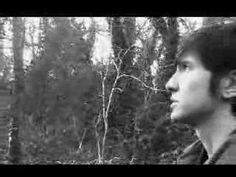 Music video for Interpol's song 'Untitled', directed by Tom McPhee and Steve Parsons for a college project.