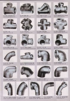 Agencia Antillana C. Pvc Pipe Crafts, Pvc Pipe Projects, Diy Pipe, Pvc Pipe Fittings, Residential Plumbing, Mechanical Engineering Design, Plumbing Installation, Plumbing Pipe Furniture, Pipe Decor