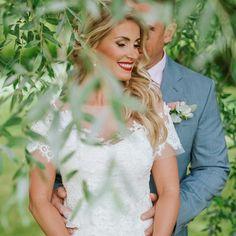#hannakorsar hashtag on Instagram • Photos and Videos Photo And Video, Wedding Dresses, Videos, Photos, Instagram, Design, Fashion, Bride Dresses, Moda