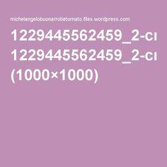 1229445562459_2-crocifisso-attr-buonarroti-foto-aurelio-amendola.jpg (1000×1000)