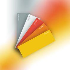 Free Flat & minimal Palette on Behance Ui Palette, Flat Color Palette, Design Palette, Colour Pallete, Colour Schemes, Color Palettes, Web Design Color, Graphic Design Tips, Web Colors