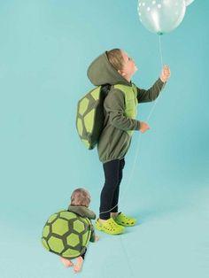 141-012016-B, burda style, Schildkröte, Nähen