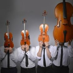 """REVIEW: Bowjangles: Excalibow ★★★★★ """"All perfectly orchestrated to entertain"""" #EdFringe"""
