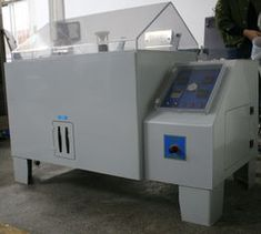 Quality Salt Spray Test Chamber manufacturers & exporter - buy Economical Environment Salt Spray Corrosion Aging Testing Chamber Price from China manufacturer. Salt, Environment, China, Salts, Porcelain
