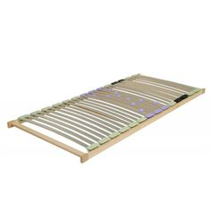 Rošty do postele - Slatted bed bases from NajMatrace.sk #matrace #najmatrace