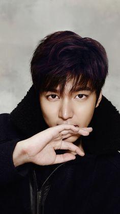 Asian Actors, Korean Actors, Korean Men, Korean Celebrities, Korean Drama, Drama Korea, Sehun, Lee Min Ho Photos, Yoo Seung Ho
