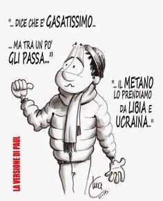MARIO AIRAGHI: GASATISSIMO