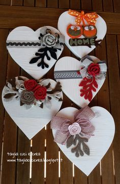 1 million+ Stunning Free Images to Use Anywhere Diy Valentines Day Wreath, Valentines Day Decorations, Valentine Day Crafts, Easter Crafts, Christmas Crafts, Ribbon Crafts, Flower Crafts, Victorian Christmas Decorations, Theme Noel