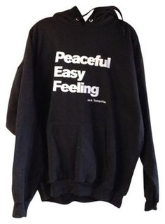 Hanes Hoodie Hippie Jacket $28