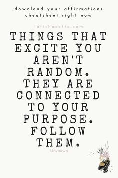 Quotes Dream, Motivacional Quotes, Life Quotes Love, Quotable Quotes, Great Quotes, Words Quotes, Wise Words, Quotes To Live By, Inspirational Quotes