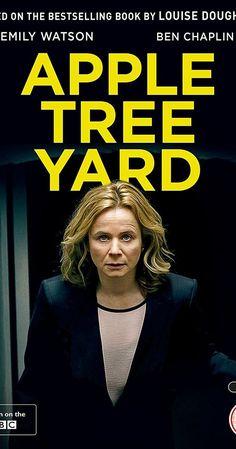 Apple Tree Yard (TV Mini-Series 2017– ) - IMDb